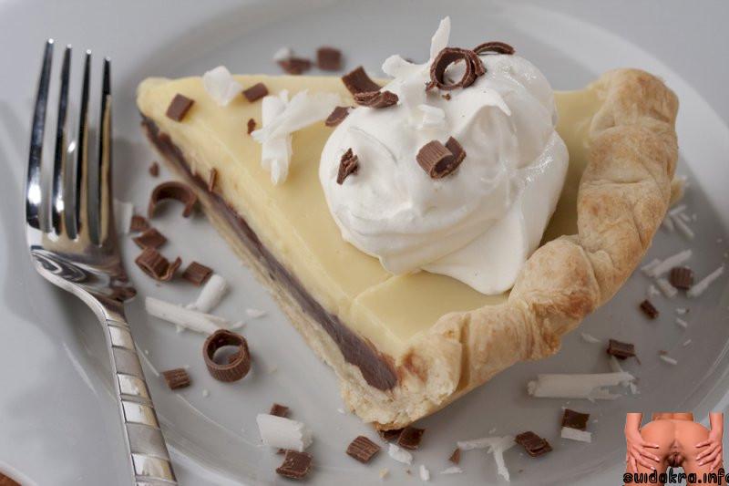 desserts mrfood recipe