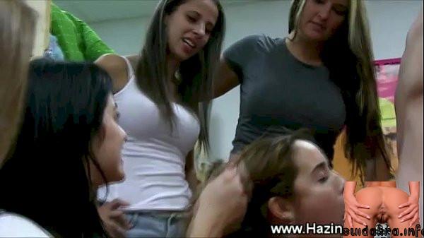 forced initiation teen dick sucking blow lesbians lesbians blowjob xvideos cock lesbian