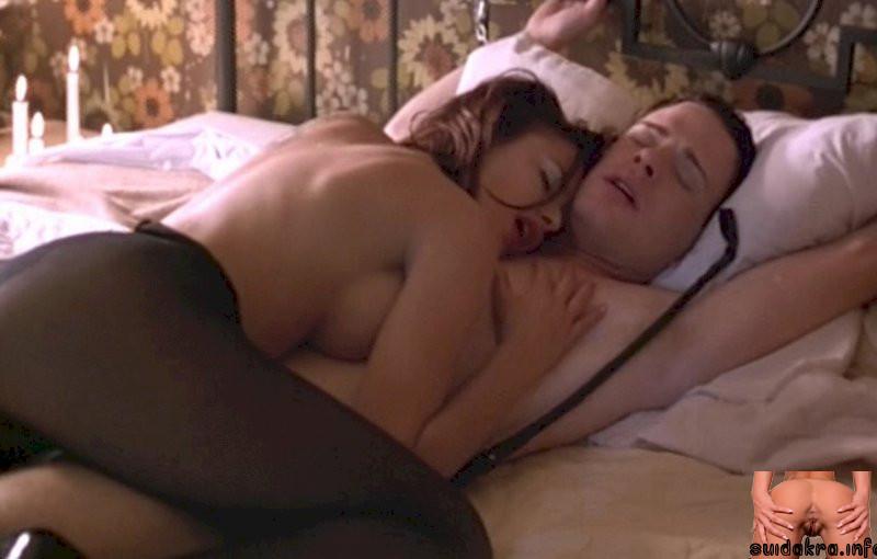 sexual scene movie xxx