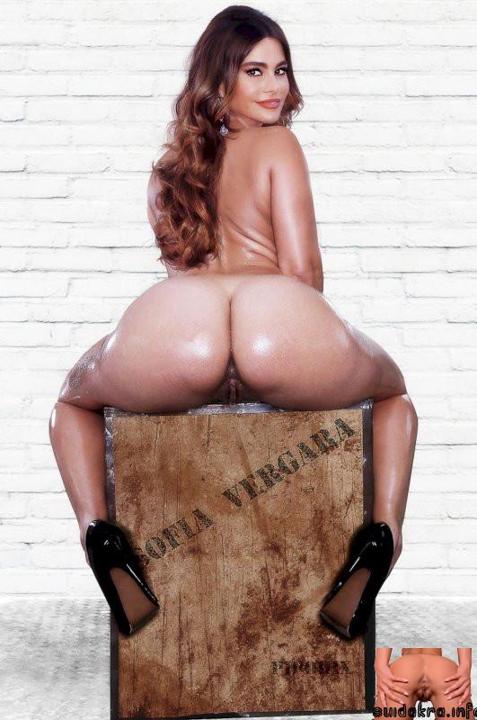 nude fakes shemale fake luscious porno celebrita celebrities recent vergara nudes xxx filmer