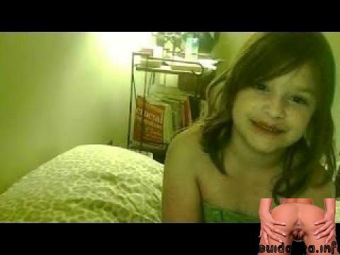 october mp4 webcam sophie pm