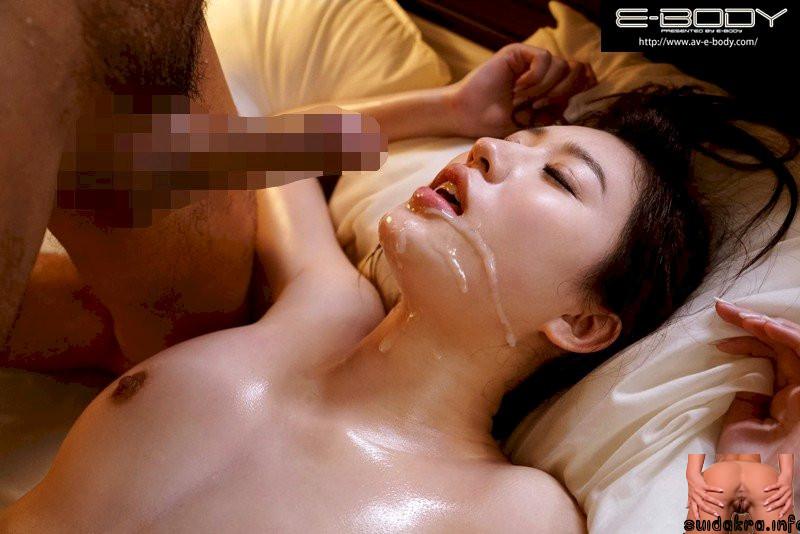 fucked playgirl therapist suzu link japanese kaori drugged massage japanese sex massage wife adult eyan movies young wife jav