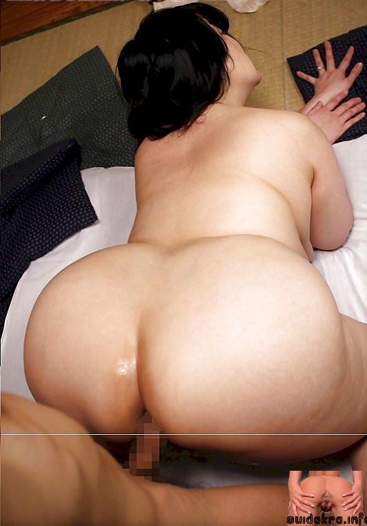 xhamster japanese bbw china bbw chaby porn