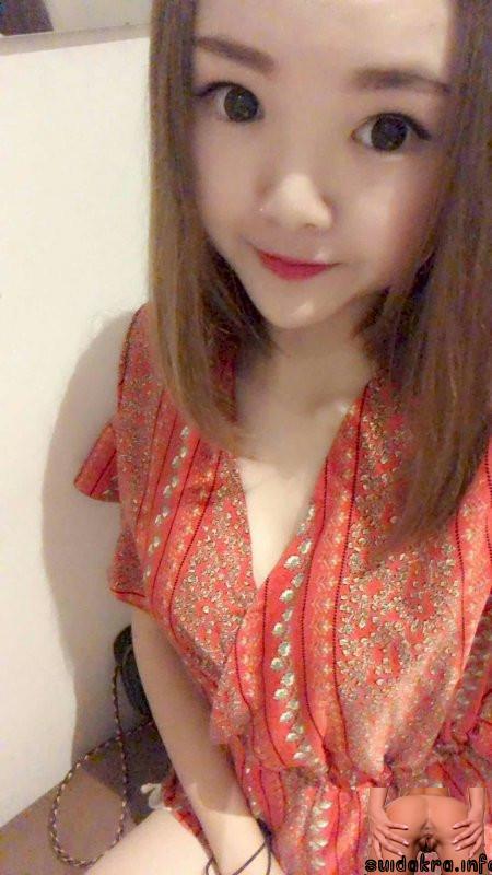 vietnamese escort years annie korean escorts female colombo south yung sexy girl porn
