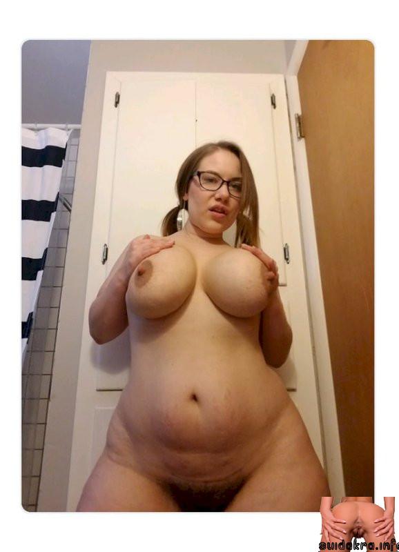malloy bbw in bikini 127 xhamster