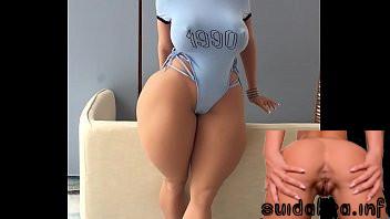Featured Fat Bbw Porn Videos Xhamster