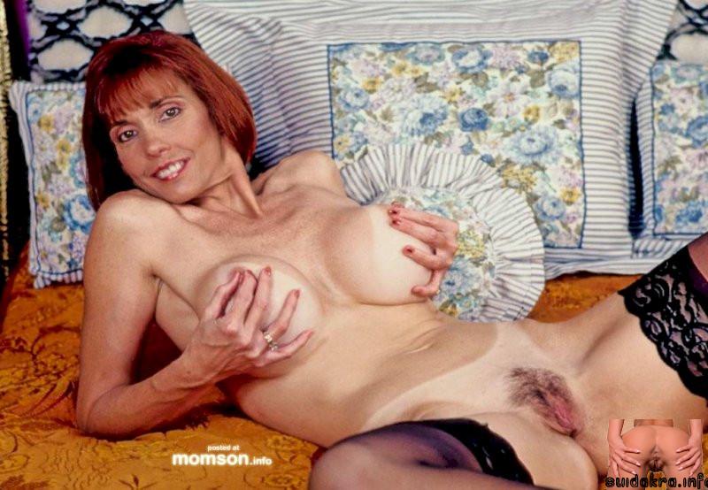 rimming naked classic porn mom full xvideo moms twyla
