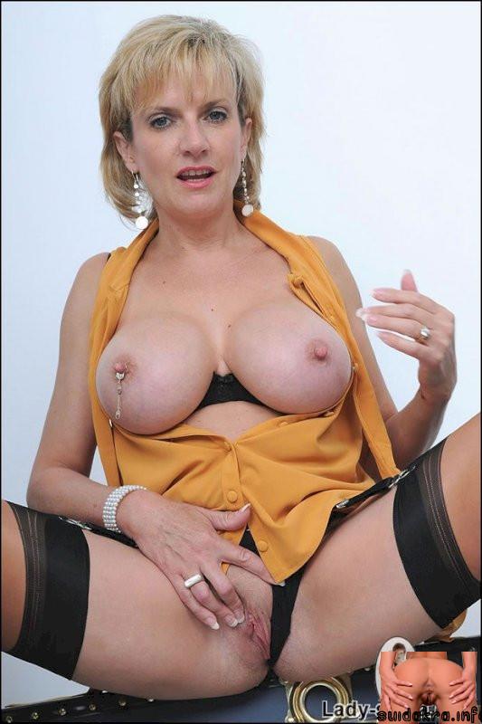 pornstar tits action masturbation bra blonde big mature tits lingerie huge