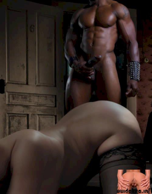 ready black ass master 2 peniscat report