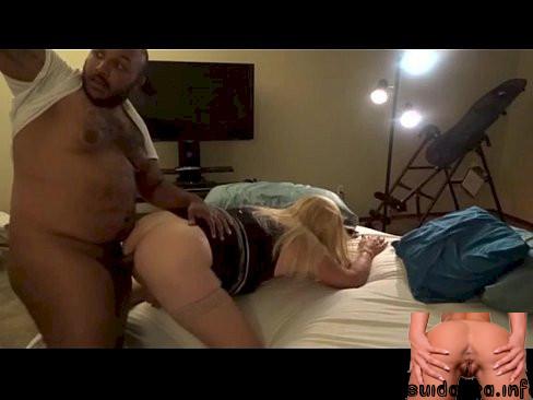 sissy tits takes cock fucked xxx xvideos