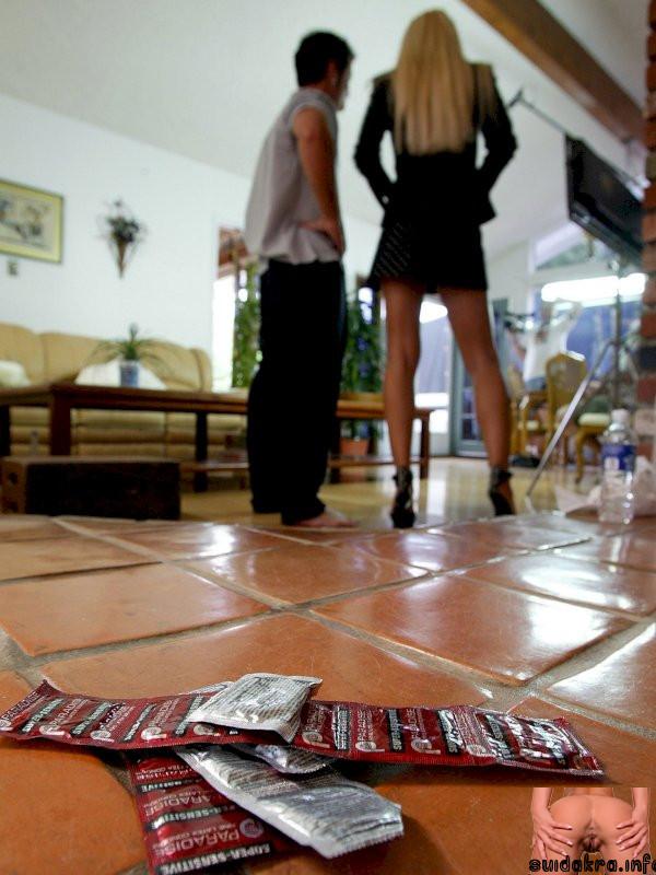 film actors condoms adult california scenes fails scene
