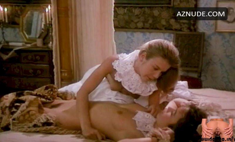 party walior surprise sex movies aznude surprise scenes