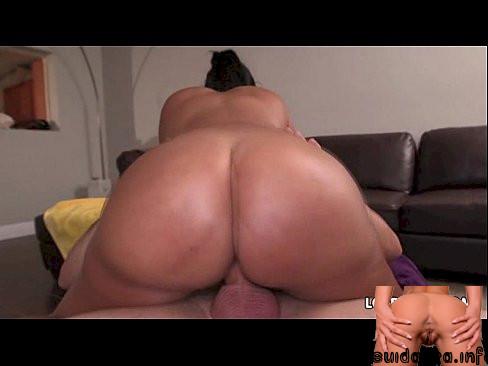 bubble phat booty xnxx busty latina
