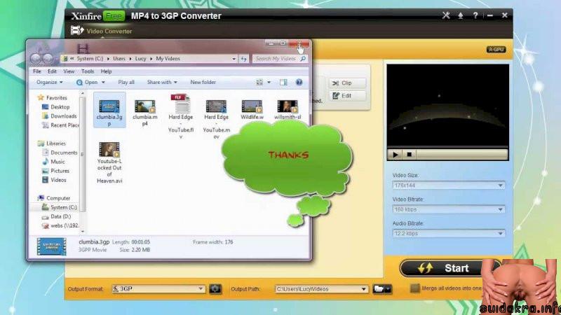 free download porno 3gp converter convert 3gp