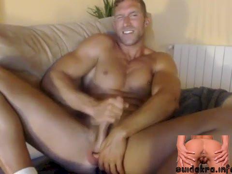 tube daddy gay hot daddy gay porn