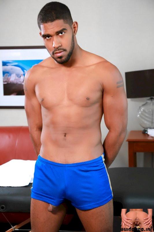 naked star ass tube door gay trailer xl hard ebony massage