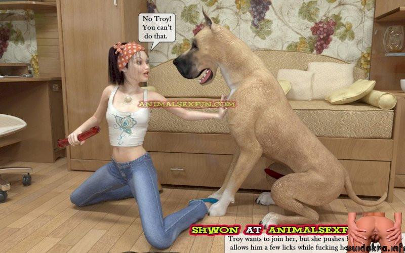 Sex animated animal Mega Zoo