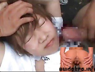 Incest Longest Page 2 Porn Tube Videos At Youjizz