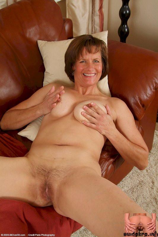 Older milf Moms Whores: