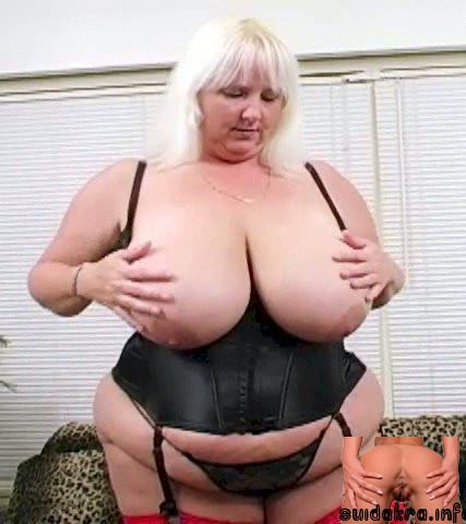 fat milf snapper blonde ery fat porn