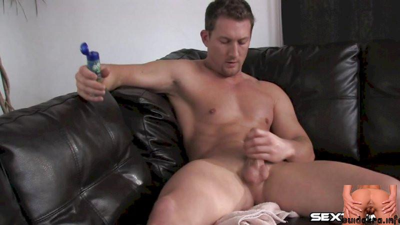 gay masturbate guys naked masturbation mutual before shemale himself movies cumception straight massage masturbating flyflv oiling