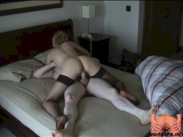 latin couple anal webcam
