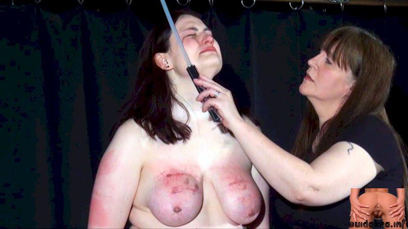 whipping bdsm amateur alyss lesbian tortuer lesbian extreme private brutal bbw bondage slave torture amateurs face