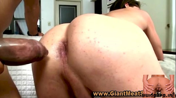 Sexy latina virgen