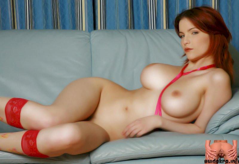 ftop curvy boobs naked tits xxx