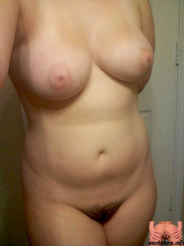 wife truth dare body nude wife dare