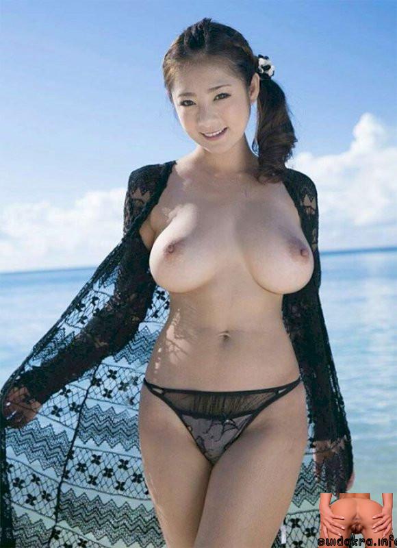 babe juicy busty nude japanese asian lusciousnet