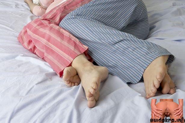 naked long while pregnant lesbian asian sleep assault spooning bed infections wear them laying clothes mrsa sleeping sleep lesbian pyjamas before wearing washing