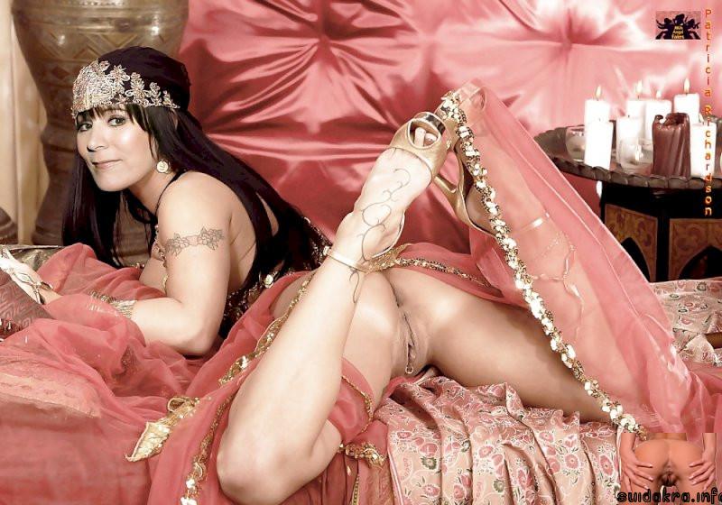screenrant lesbian milfs xhamster fake fakes milf scandal nudes