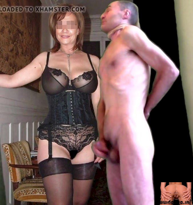 cuckold pussy wife mature cum zbporn tube nude wife fucks