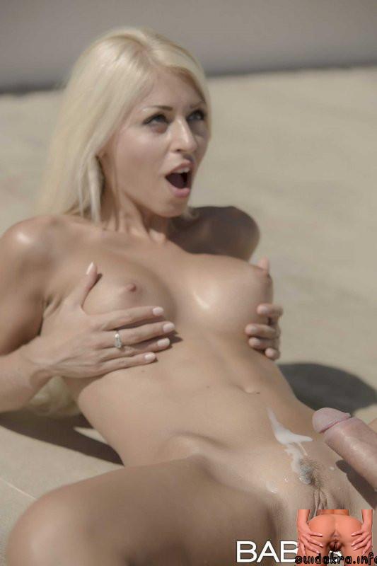 hard babe blonde pussy slut chloe gets network body