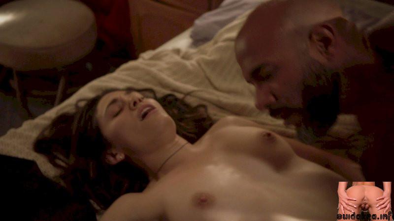 naked ancensored drunkenstepfather hd thefappening emmy rossum shameless nude emmy