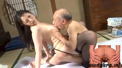 sex nude grandpa japanese old porn