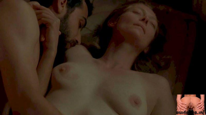 breast celebs swinton tits tilda movie sono scene down ass actress videocelebs boobs io am 2009 tilda swinton sex scene