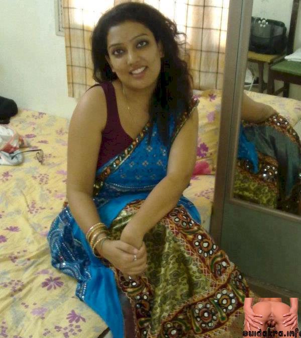 actress india virgin villager ass sex nude pic sarees