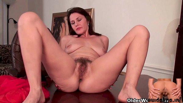 xvideos mom unshaven favorite porno woman hair hairy granny hairy milf babes milf kata sucking