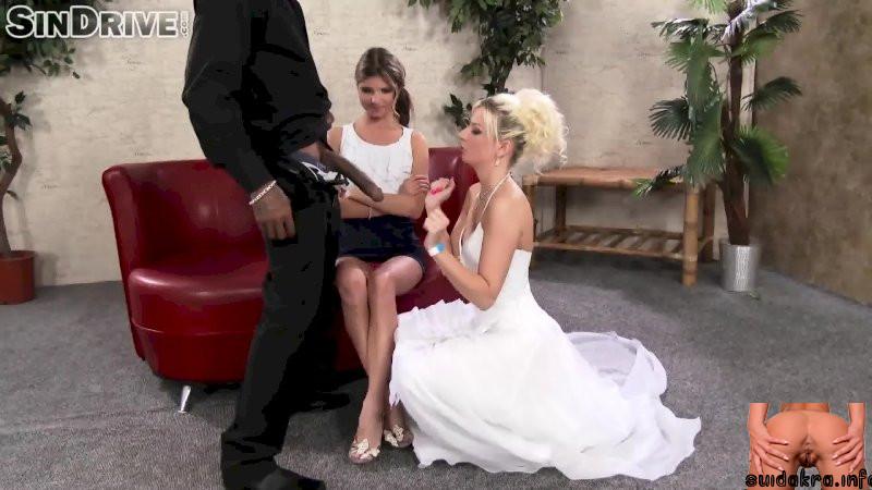 blowjob blowjobs gina fucking blacks bride pussy gifs gerson hd