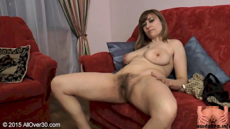 senior wife mature granny shows lady tits