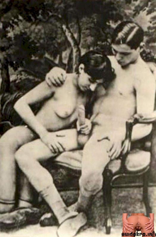 adult nudists lines guy ye vintage gay men nude retro xxx hear