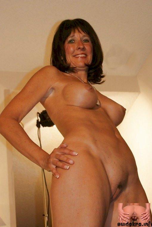 mature mature brits british cuckold