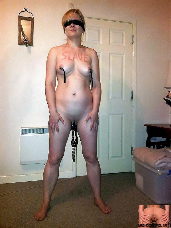 clamps xxgasm xhamster milf torture ant pussy femdom wife amateur fetish humiliation cum nipple tied bdsm kinky