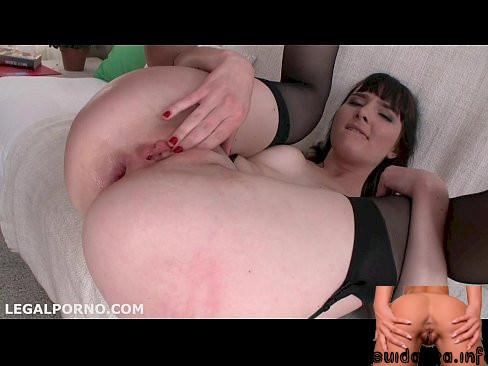 cocks xvideos atm porno blackberry squir miss