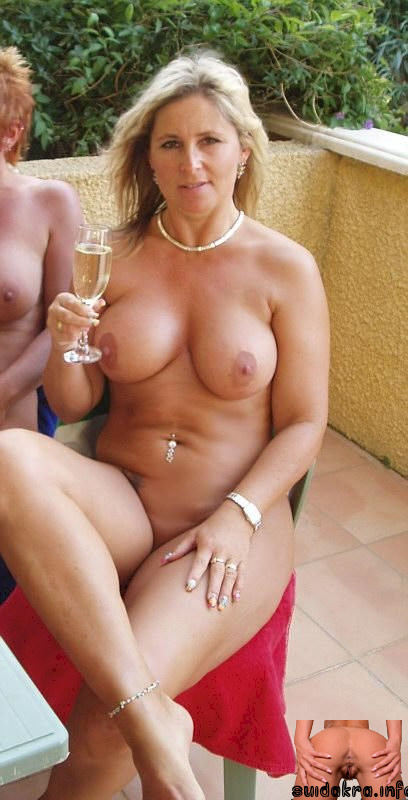 eporner free cougar pussy pics cougar