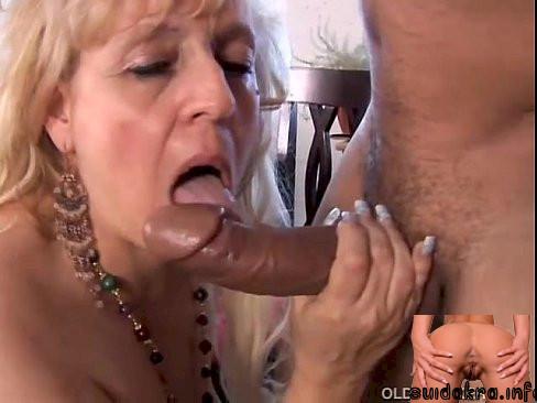 housewife blojob cumshot xnxx older wife cum oral xvideos sloppy milf blonde blowjob mom gives busty amateur bbw fat mature