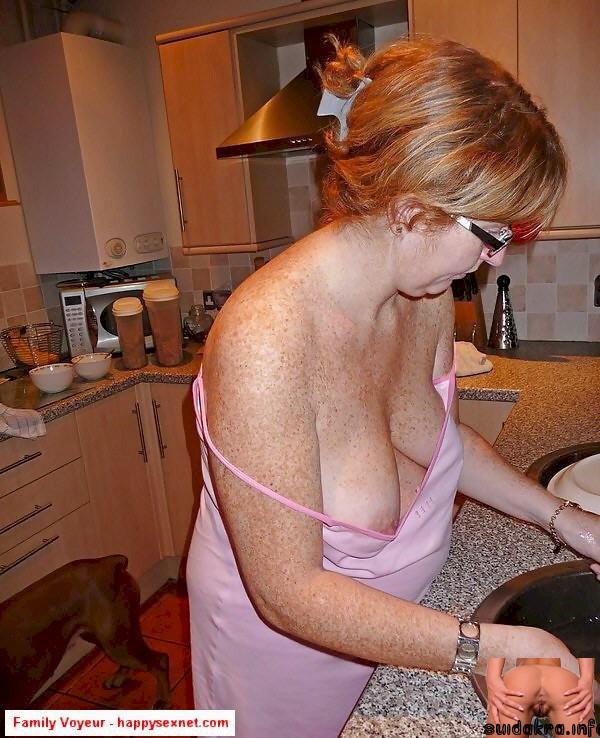 spied mom hidden camera sex cam mother son cum samples hidden moms