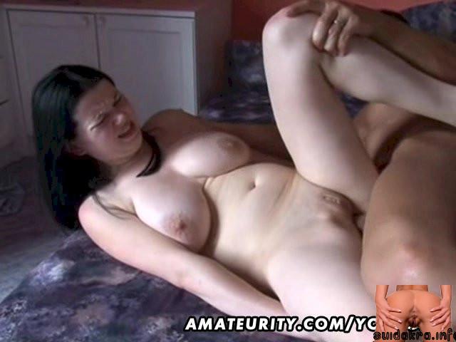 cumshot busty amateur anal youporn girlfriend action advertisement